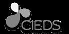 CIEDS-logo 1