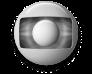 globo-logo 1