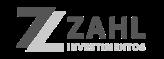 logo-zahl 1